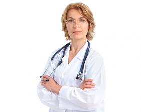 Asistencia medica internacional