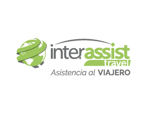 InterAssist Travel | Asistencia Ya