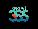 Assist 365 | Asistencia Ya