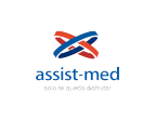 Assist Med | Asistencia Ya