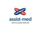 Assist Med | Asistencia Ya