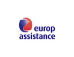 Europ Assistance | Asistencia Ya